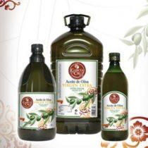 Aceite-García-de-la-Cruz-2-y-5l