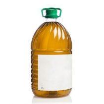 Aceite-de-oliva-Virgen-extra-Molino-de-los-Garcia-5-Litros