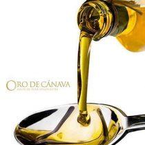 Aceite-de-oliva-Virgen-extra-Oro-de-Canava-0.1-acidez-250-ml