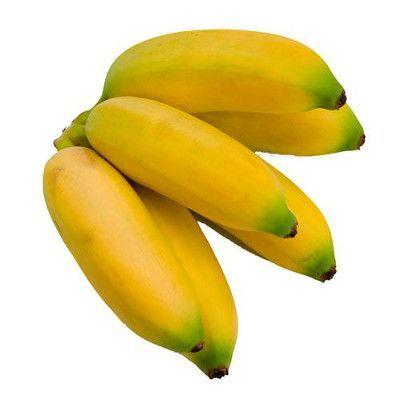 bananitos