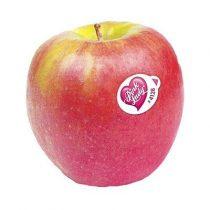 Comprar Manzana pink lady Online