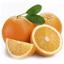 Comprar Naranjas de mesa Online