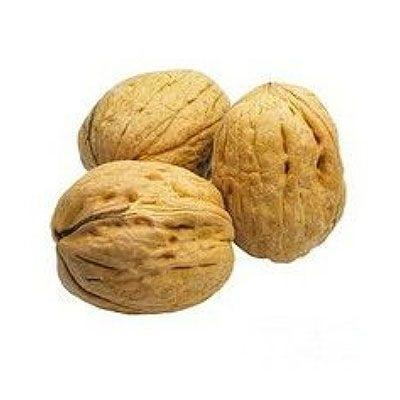 Comprar nueces con c scara online nueces con c scara a domicilio en madrid - Cascara nueces para decorar ...