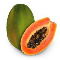 Comprar Papayas Online