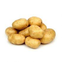 Comprar Patata Online