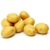 patatas de guarnicion
