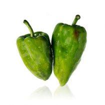 Comprar Pimientos verdes gordos Online