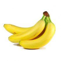 Comprar Plátanos Online