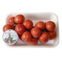 Comprar Tomates para untar Online