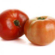 tomate-vasco