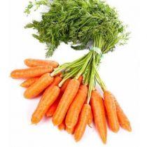 Comprar Zanahorias Online