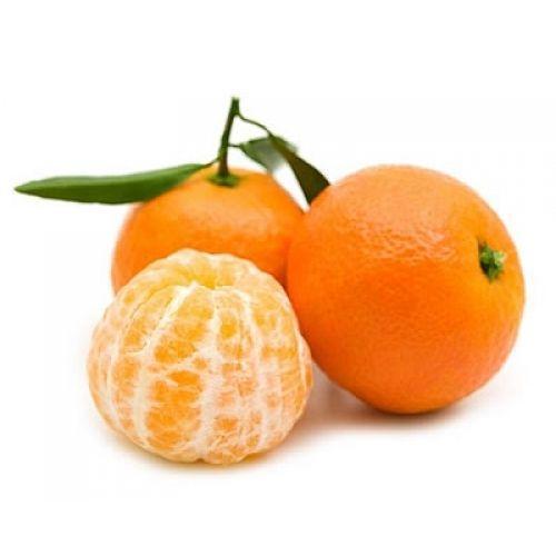 Comprar Mandarina Fontestad online  Mandarina Fontestad a