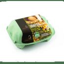 Huevos ecológicos Campomayor