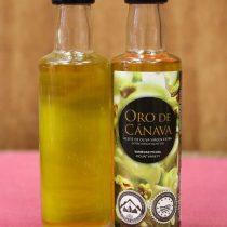 Aceite-de-Canava-Virgen-Extra-Variedad-Picual