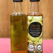 Aceite-de-Canava-Virgen-Extra-Variedad-Picual-Cosecha-Temprana