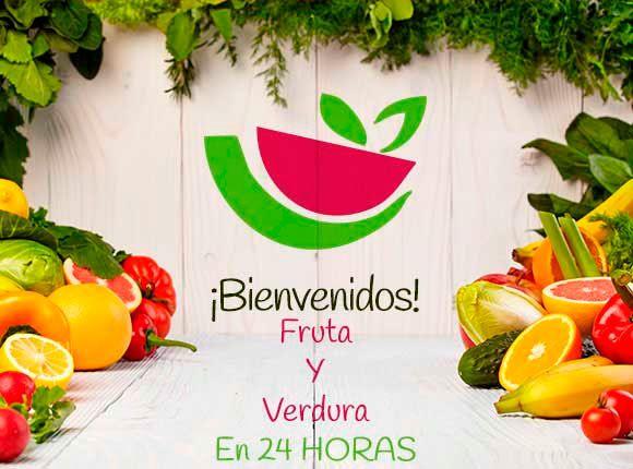 Frutería Eloy y Aníbal - Fruta y verdura onlie