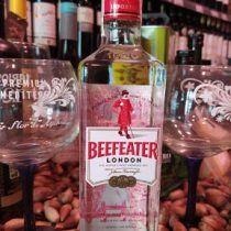 beefbeater ginebra